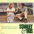 Stanley & Iris Soundtrack (1990)