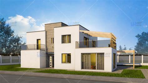 Proiecte De Casa by Proiect Casa Parter Etaj 200 Mp Onux