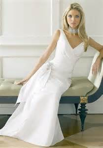 2nd marriage wedding dresses second marriage wedding dresses the wedding specialists