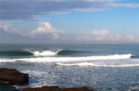 canggu surf spots echo beach enjoy life  da surf bali