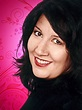 Talking with Julianne MacLean and GIVEAWAY (closed ...