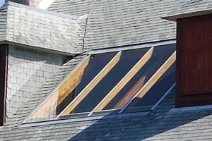Vorhänge Für Dachflächenfenster : preise f r dachfl chenfenster kosten bersicht ~ Michelbontemps.com Haus und Dekorationen