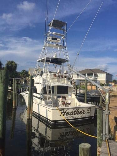 Saltwater Fishing Boat For Sale Florida by Saltwater Fishing Boats For Sale In Stuart Florida