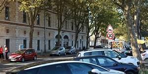 Stationnement Payant Bordeaux : stationnement payant bordeaux des commer ants de la bastide m contents sud ~ Medecine-chirurgie-esthetiques.com Avis de Voitures