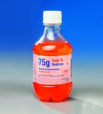 diabetes testing  product catalog therapak