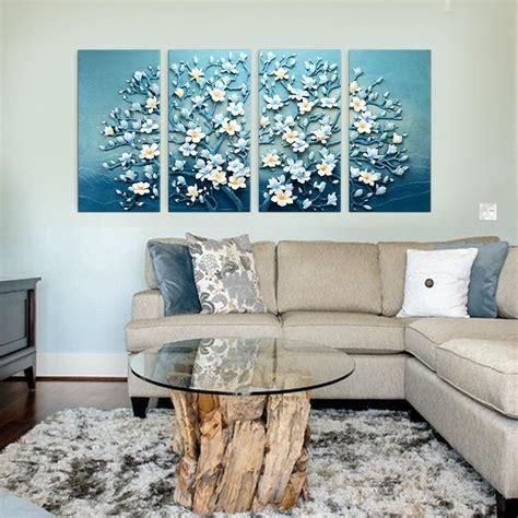20+ Homegoods Wall Art  Wall Art Ideas