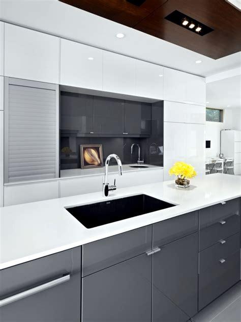 Appliances Kitchen Ideas by 20 Ideas To Hide Appliances In The Kitchen Interior