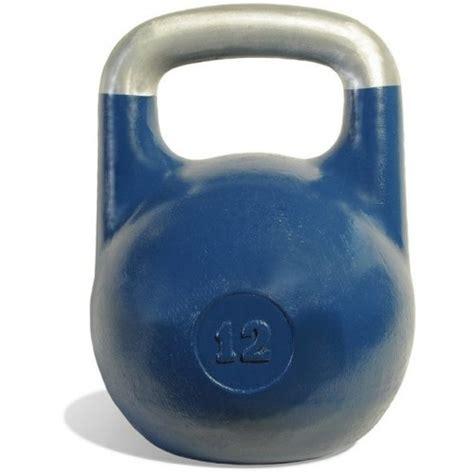 kettlebell professionall kg