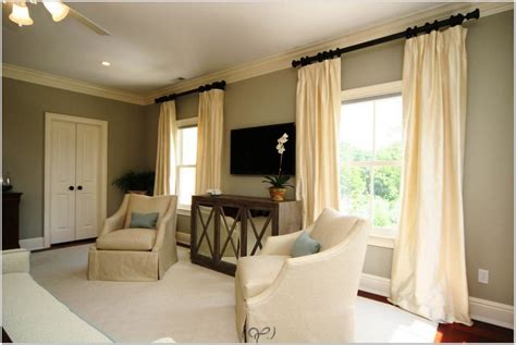 color combinations for bedroom walls and ceilings interior home paint colors combination simple false