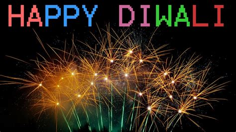Diwali Animation Wallpaper - diwali crackers wallpapers background images png clipart