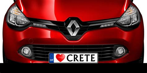 Car Rental Crete Heraklion by Car Rental Heraklion Crete Rent A Car Downtown Heraklion