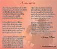 Poemas Largos | Poemas