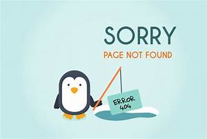 404 page not found 28 images 404 error page aaosh With 404 not found html template