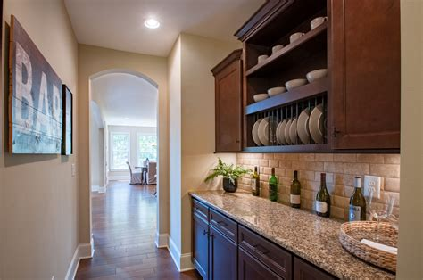 armstrong kitchen cabinets reviews armstrong cabinets pricing cabinets matttroy 4180