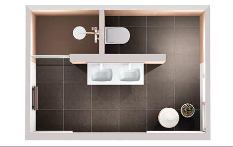 optimiser espace chambre chambre salle de bain ouverte photos de conception de