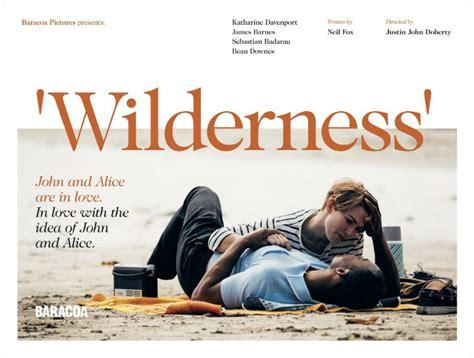 wilderness film neil directed written feature fox