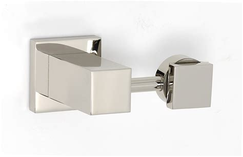 Contemporary Ii Mirror Brackets A8491 (mirrors Sold