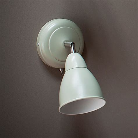 kitchen wall lights uk kitchen wall sconce new wall sconces for the kitchen 6424