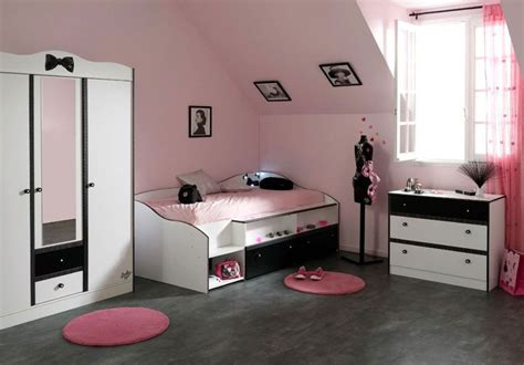 chambre ado fille chambre style york images
