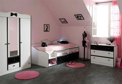 deco chambre ado chambre style york images