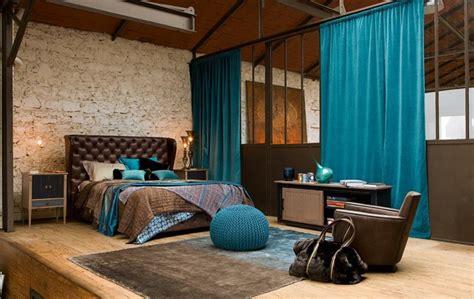 chambres a coucher roche bobois chambre marron bleu chaios com