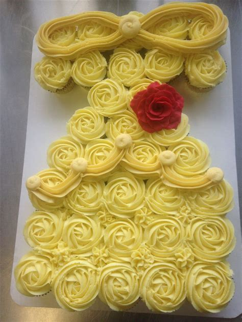 images   cakes  pinterest cakes