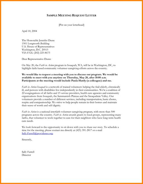Formal Request Letter Sample  Letters  Free Sample Letters. Academic Appeal Letter Example. Shipping Label Template Word Pdf Excel. Eiffel Tower Stencil For Walls. What Are Good Questions To Ask An Interviewer Template. Itemized Bill Template Microsoft Word Template. Resume Cover Sheet Templates. Thank You Letter Career Fair Template. Objective Statement In A Resume Template