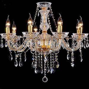 Chandelier astonishing classic chandeliers traditional