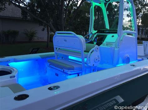 Best Bay Boat Electronics by 25 Best Ideas About Center Console Boats On