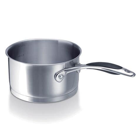 ustensile de cuisine beka casserole ecologique suave 14 cm beka achat vente d