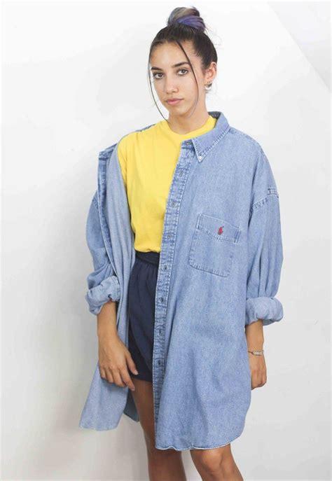 vintage kleider asos dein neuer kleiderfotoblog