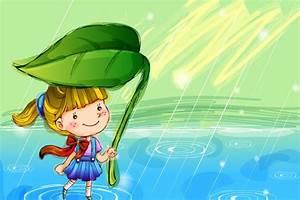 Rainy Day Cartoon | rainyday_hb34exql.jpg | Rainy Day ...