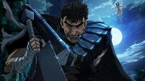 Wallpaper Anime Terbaik - 40 anime terbaik sepanjang masa animenoem