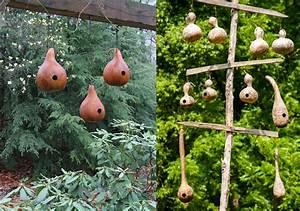 Englischen Garten Anlegen : cottage garten gestaltungsideen im englischen stil ~ Whattoseeinmadrid.com Haus und Dekorationen