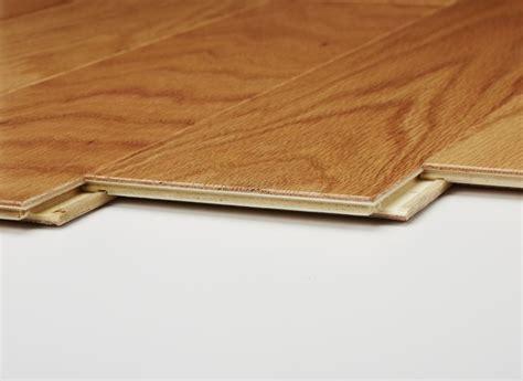 millstead wood flooring care millstead oak click pf9356 home depot