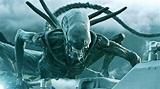 Alien: Covenant (2017) - AZ Movies