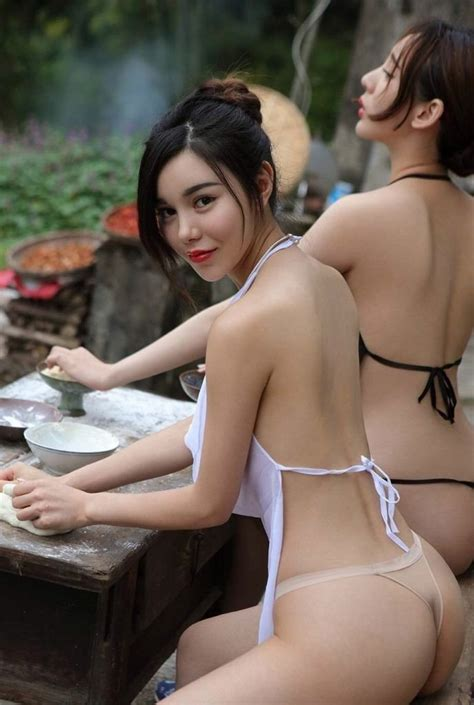 chinese country girls  sexier  victorias