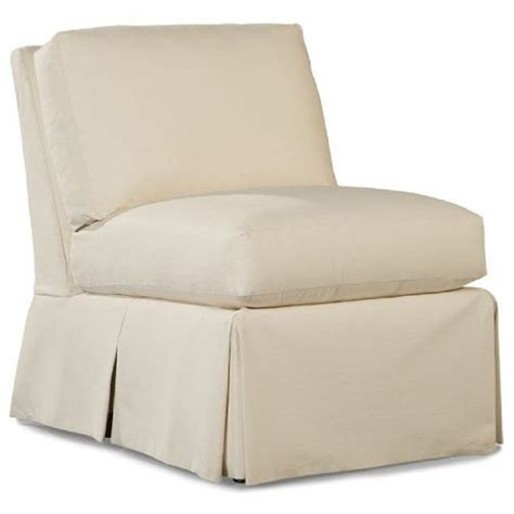 Armless Loveseat Slipcovers by Venture Replacement Cushions Harrison Slipcovers