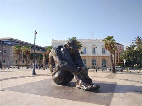 Portugāle, Majorka, Gibraltārs, Spānijas dienvidi (21.08 ...