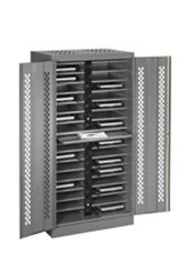 tennsco cabinet replacement tennsco storage made easy cabinets page title