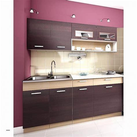 cuisines en solde cuisine luxury cuisine pas cher ile de high resolution wallpaper photos carbonshrinks com