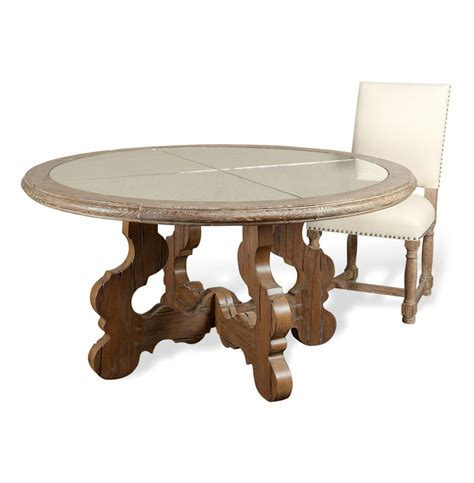 8 person patio table dimensions 100 8 person square dining table dining tables