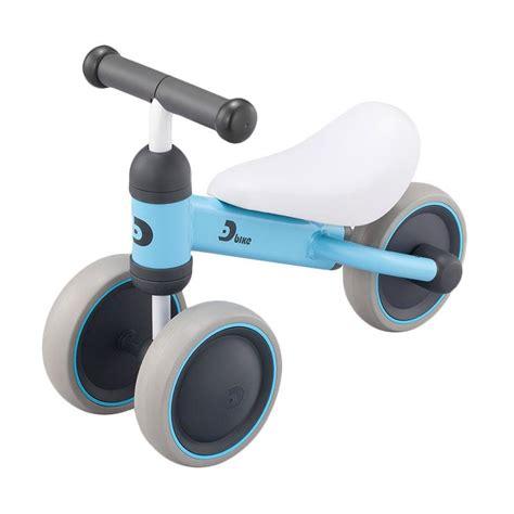 jual sepeda anak mini jual d bike mini sepeda anak blue harga