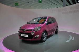 Twingo Rs Prix : photos renault clio estate gt interieur exterieur ann e 2013 break ~ Gottalentnigeria.com Avis de Voitures