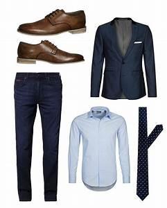 Business Casual Männer : ber ideen zu herren outfits auf pinterest l ssige herren outfits l ssige mode f r ~ Udekor.club Haus und Dekorationen