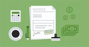 accepting payments even in the wake of natural disasters With outsource your invoicing
