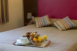 Le Logis Basque : hotel pays basque 39 les sources de la nive ~ Melissatoandfro.com Idées de Décoration