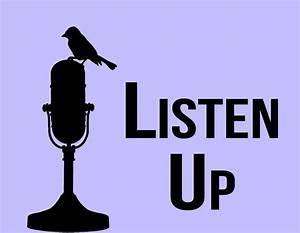 Listen Up: Space Tinder — BlogDailyHerald