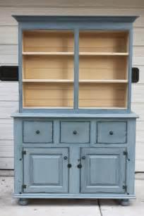 kitchen cupboard furniture charming antique kitchen hutch cabinets my kitchen interior mykitcheninterior