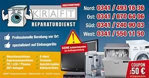 Waschmaschinen Reparatur Leipzig : k hlschrank reparatur service im gelbe seiten branchenbuch ~ Lizthompson.info Haus und Dekorationen